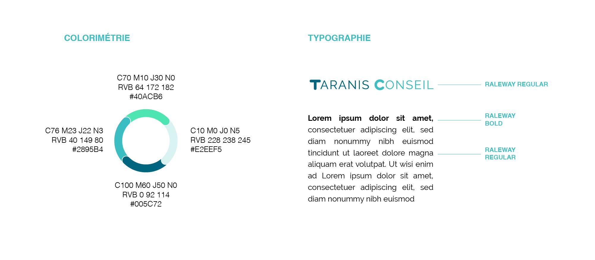 identite taranis conseil